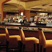 Charlie Palmer Restaurant Las Vegas