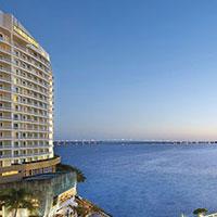 Mandarin Oriental Hotel Miami