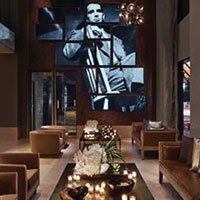 The Quin Hotel New York