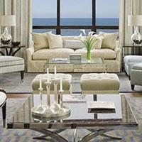 The Ritz-Carlton Hotel Chicago
