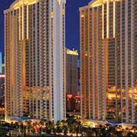The Signature Hotel Las Vegas