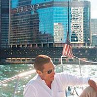 Trump Hotel Chicago