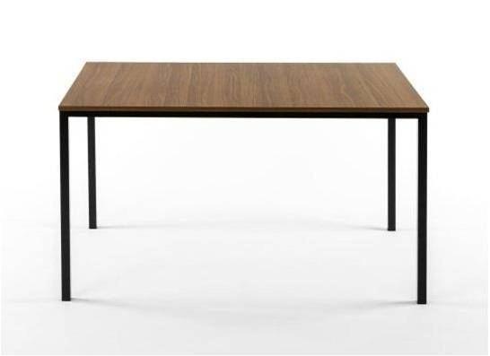 Minimalistic Dining Table