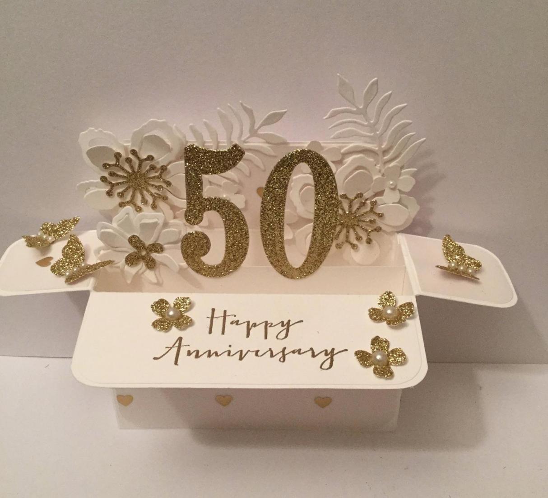 50 Wedding Anniversary Gift Ideas Style Fashion I Annavasily