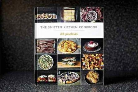 Good Cookbook