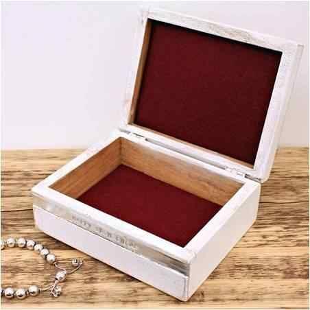 Trincklet Box