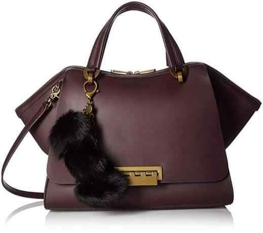 Luxury Designer Bag