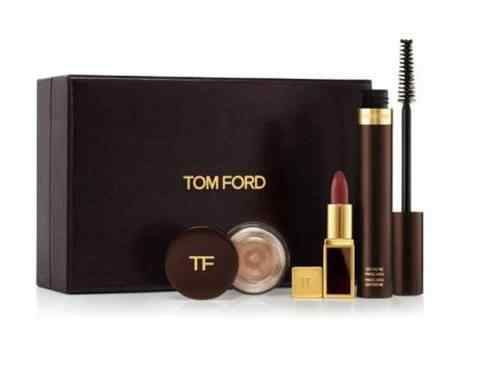 Tom Ford Gift Kit