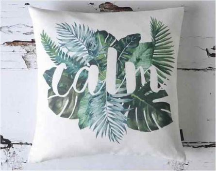 Stylish Cushion