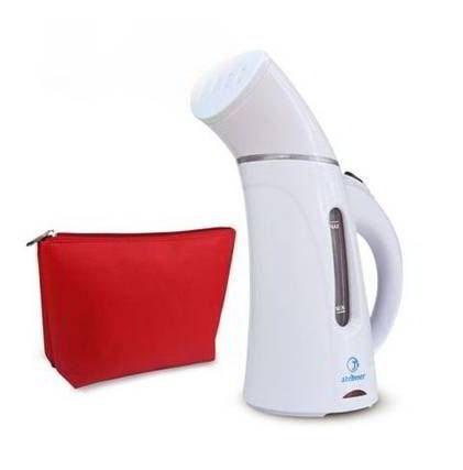 Portable Fabric Steamer