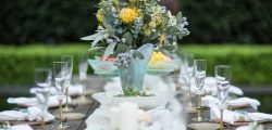 15 Bridal Shower Gift Ideas to Stand Out