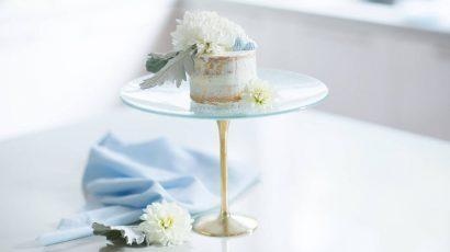 Bake Day Cake Stand