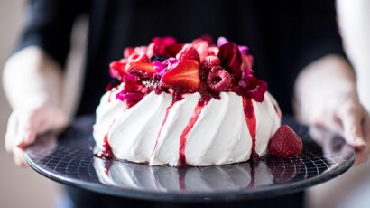 Cakes To Love